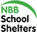 NBB School Shelters